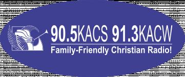 KACS Radio Network : Prayer Request List